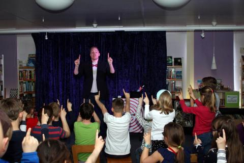 Kinderzaubershows-aus-München-8