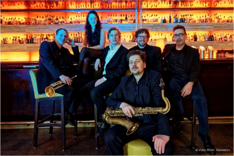 Klangspiel-Jazzduo-bis-Partyband-11