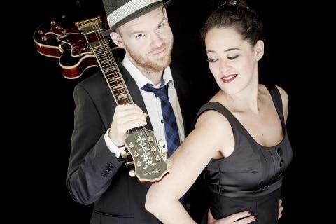 Klangspiel-Jazzduo-bis-Partyband-6