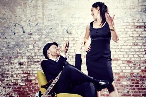 Klangspiel-Jazzduo-bis-Partyband-7