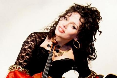 Klassik und mehr… Violine und Klavier Duo (2)