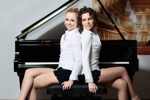 Klavierduo-aus-Mainz-7