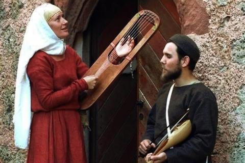 Korydwen-•-Mittelalterlichen-Musik-1