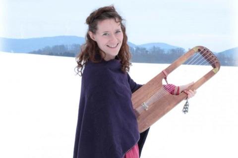 Korydwen-•-Mittelalterlichen-Musik-4