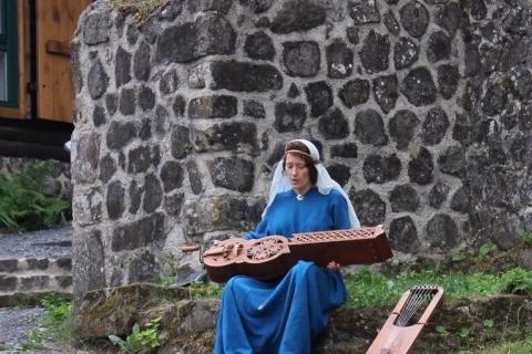 Korydwen-•-Mittelalterlichen-Musik-9
