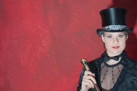 Lady-Lina-Diva-•-Gesang-Tanz-und-Moderation-1