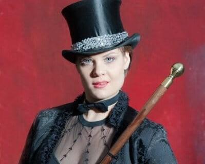 Lady-Lina-Diva-•-Gesang-Tanz-und-Moderation-2