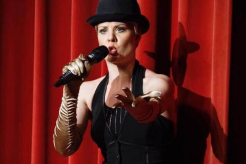 Lady-Lina-Diva-•-Gesang-Tanz-und-Moderation-6