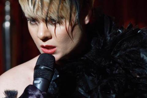 Lady-Lina-Diva-•-Gesang-Tanz-und-Moderation-7