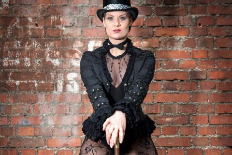 Lady-Lina-Diva-•-Gesang-Tanz-und-Moderation-9