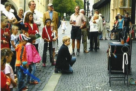 Leipzigs-Zauberer-und-Entertainer-4