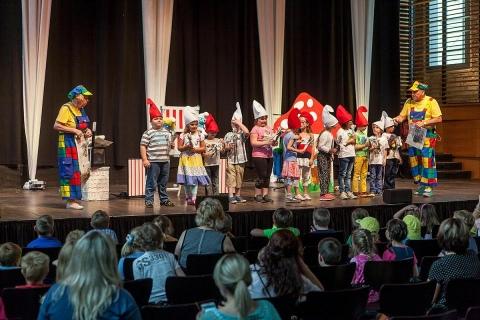Leipzigs-Zauberer-und-Entertainer-5