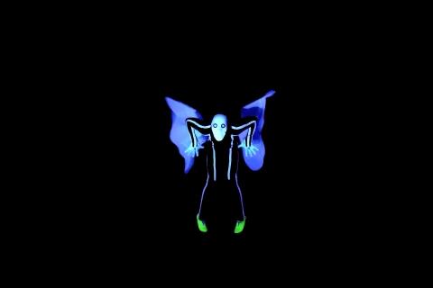 LICHT-AUS-bitte-schwarzlichttheater (3)