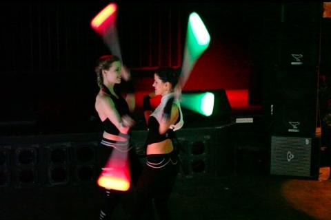 Lichtshow der Elemente Berlin (26)