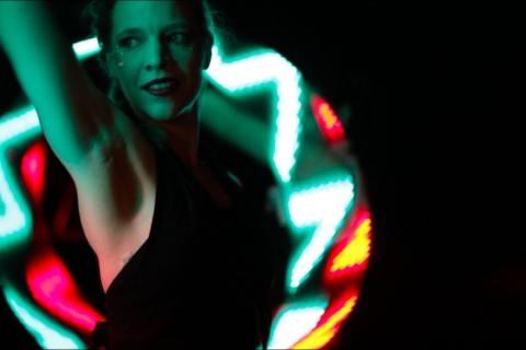 Lichtshow der Elemente Berlin (27)