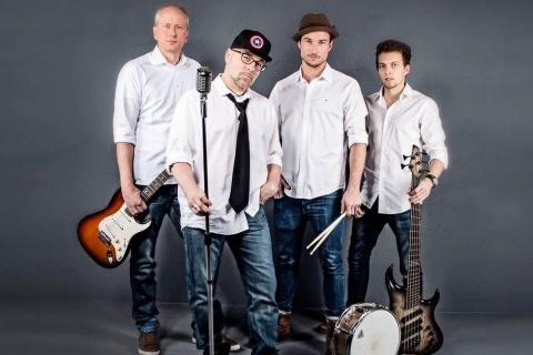 Liveband-Heidelberg-1
