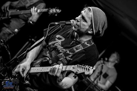 Liveband-Heidelberg-6