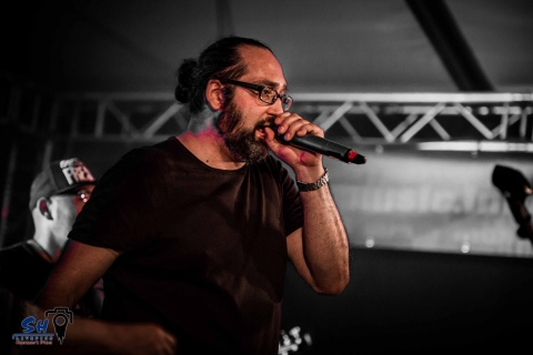 Liveband-Heidelberg-8