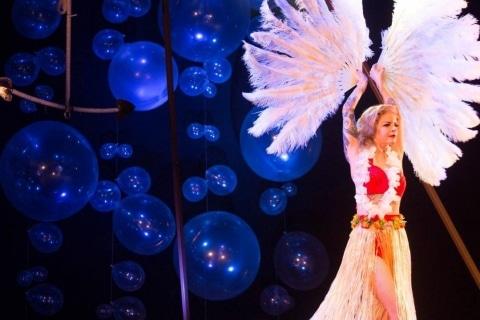 Luftakrobatik-und-Burlesque-Shows-aus-Berlin-4