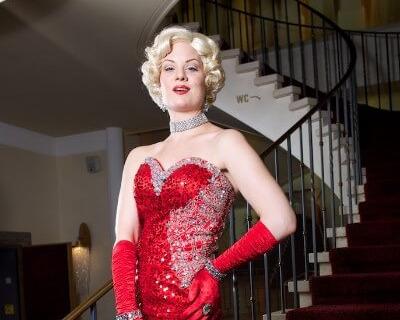 Marilyna-•-Marilyn-Monroe-Double-10