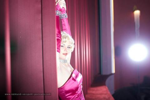 Marilyna-•-Marilyn-Monroe-Double-3