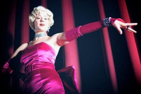 Marilyna-•-Marilyn-Monroe-Double-7