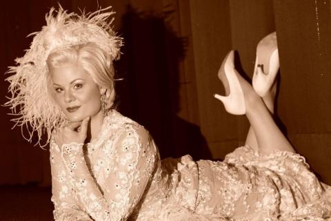 Marilyna-•-Marilyn-Monroe-Double-8