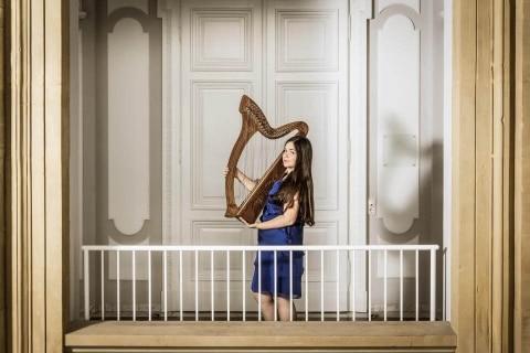 Multiinstrumentalistin-und-Sängerin-aus-Saarland-10