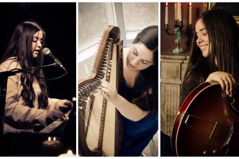Multiinstrumentalistin-und-Sängerin-aus-Saarland-15