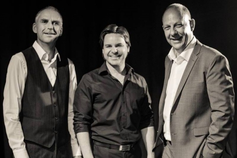NuSoul-Trio-•-Moderne-Popmusik-mit-Old-School-Akzent-12