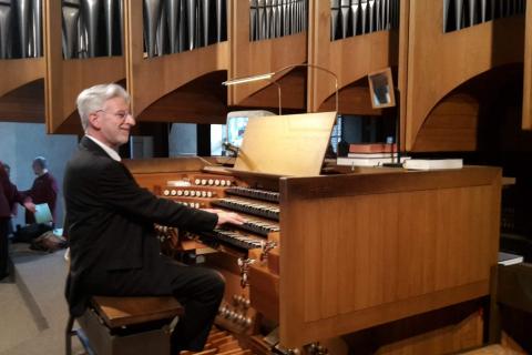 Orgelprofi-2