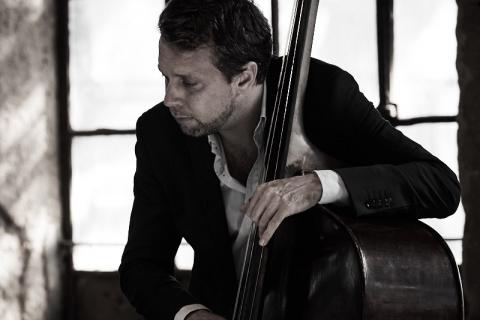 Perdido Swing Trio (4)