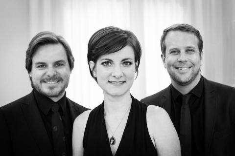Perdido Swing Trio (7)
