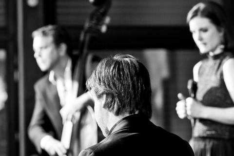Perdido Swing Trio (8)