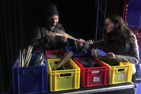 Perkussion-und-Trommel-workshops-1