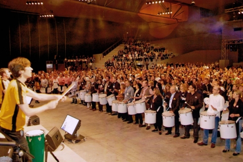 Perkussion-und-Trommel-workshops-7