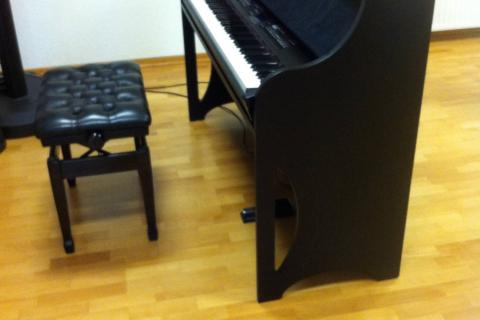 Piano-Entertainer-•-Dienstleister-und-Künstler-am-Klavier-5
