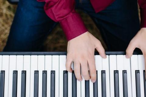 Piano und Gitarre Duo Leipzig (6)