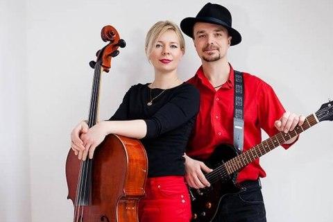 Pop2Classic-Duo-Berlin-4