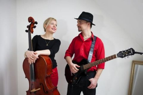 Pop2Classic-Duo-Berlin-5