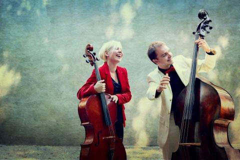 Pop2Classic-Duo-Berlin-6