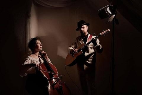 Pop2Classic-Duo-Berlin-7