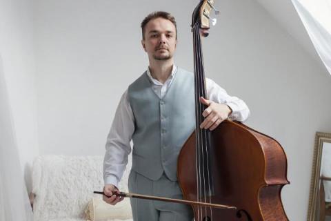 Pop2Classic-Duo-Berlin-9