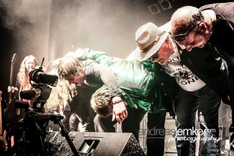 Rolling-Stones-Cover-Band-Berlin-1