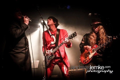 Rolling-Stones-Cover-Band-Berlin-10