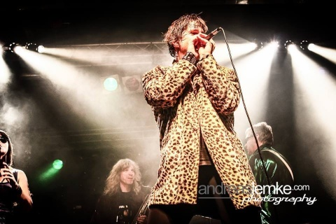 Rolling-Stones-Cover-Band-Berlin-11