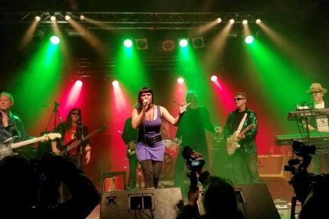 Rolling-Stones-Cover-Band-Berlin-3