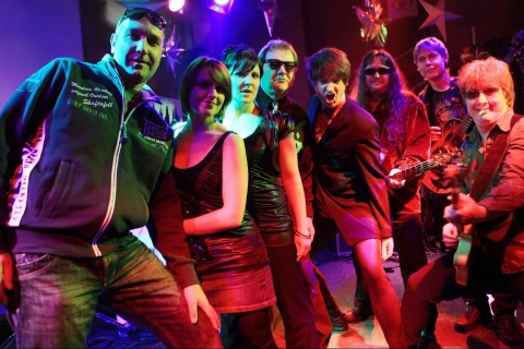 Rolling-Stones-Cover-Band-Berlin-5
