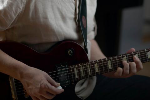 Sänger-mit-Gitarre-aus-NRW-1