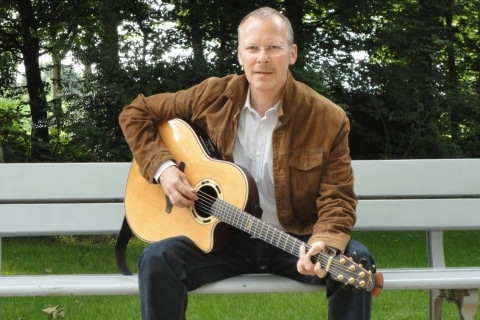Sänger und Gitarrist aus Karlsruhe (8)